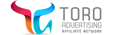 TORO Advertising - Affiliate Network Blog