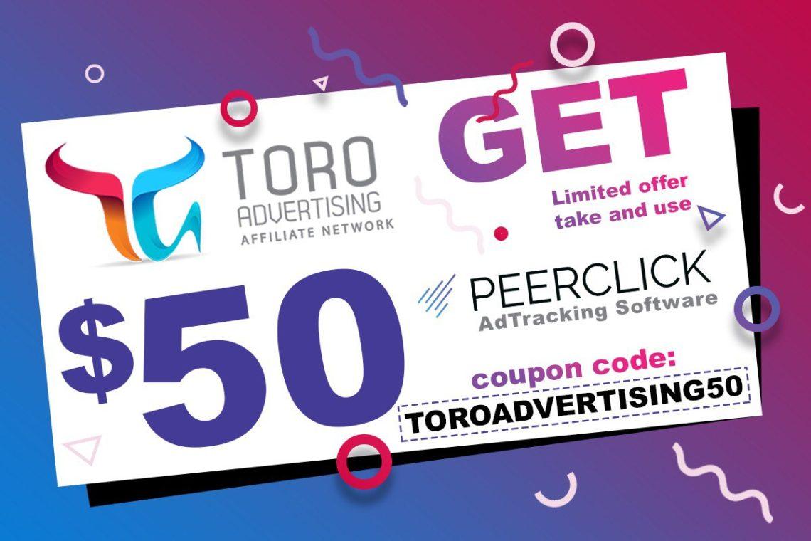TORO Advertising - Affiliate Network Blog - Marketing Blog
