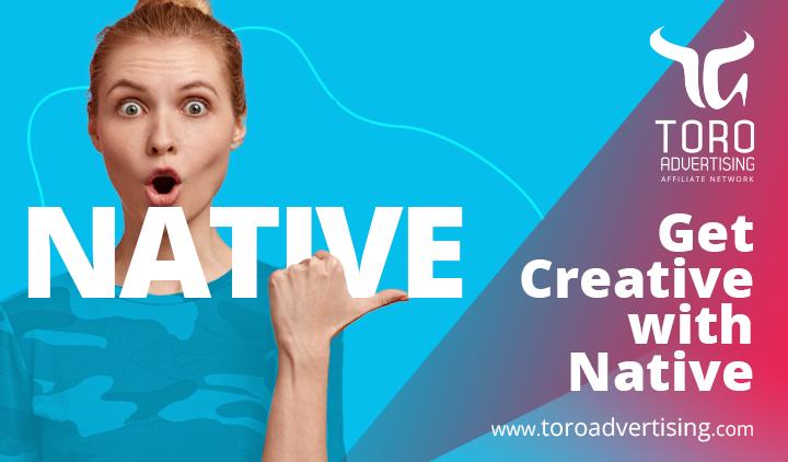 Native advertising tips