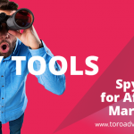 5 best spy tools