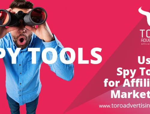 5 best spy tools