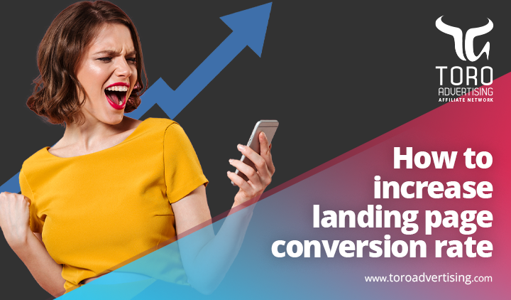 how-to-increase-landing-page-conversion
