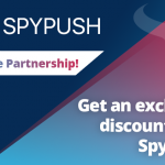 What is SpyPush