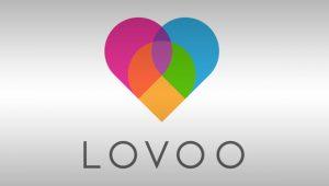 LOVOO1