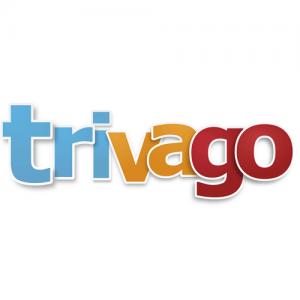 trivago_logo