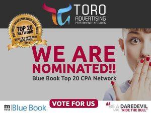 post_vota_toro