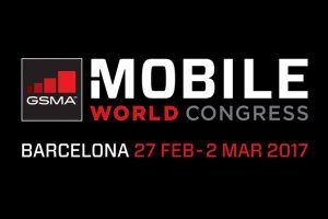 Mobile-World-Congress-2017-1