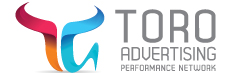 TORO Advertising - Performance Network Blog